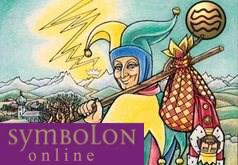 Chráněno: Online Symbolon listopad 2020